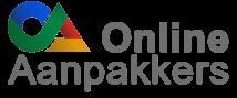 Online Aanpakkers